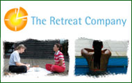 The Retreat Company