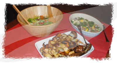 wellness-food